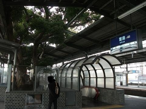 kh-kayashima-2.jpg