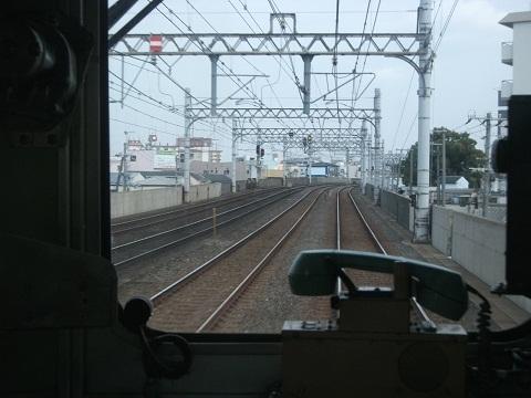 kh-kayashima-3.jpg