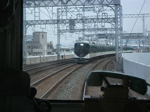 kh-moriguchishi-1.jpg