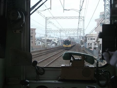 kh-morishoji-1.jpg