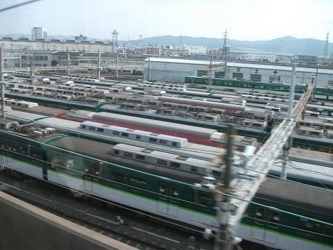 kh-neyagawa-2.jpg