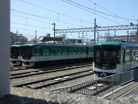 kh-shinomiya-3.jpg