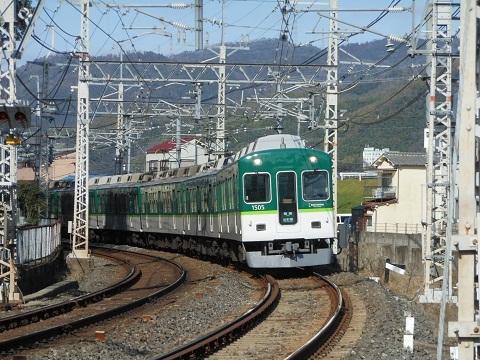 kh1000-4.jpg