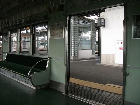 kh2200-7.jpg