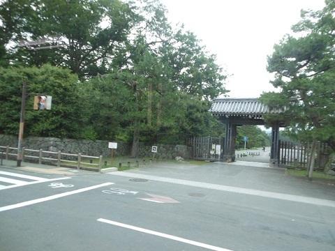 ktbus-driveway-2.jpg