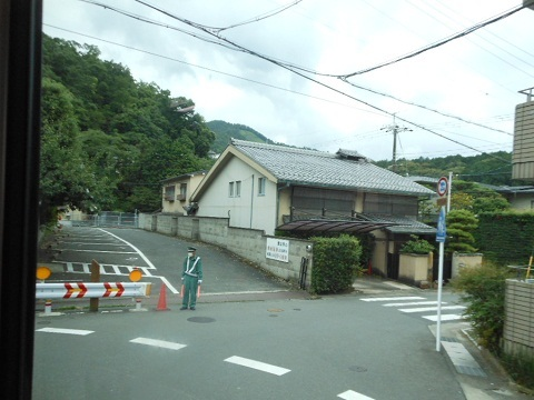 ktbus-driveway-3.jpg