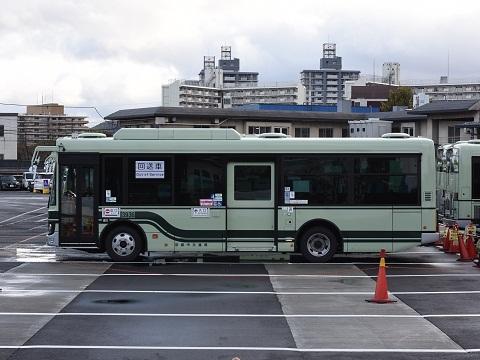 kybus-3936-1.jpg