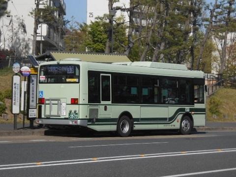 kybus-3977-1.jpg