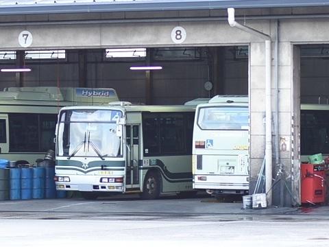 kybus-673-2.jpg