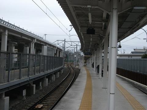 mt-kitayama-1.jpg