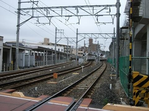 mt-kitayama-5.jpg