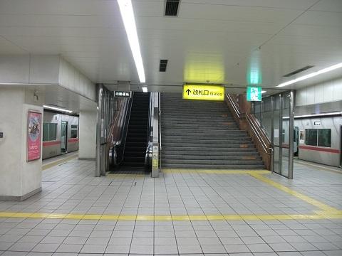 mt-sakaemachi-2.jpg