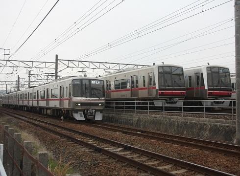 mt3300-8.jpg