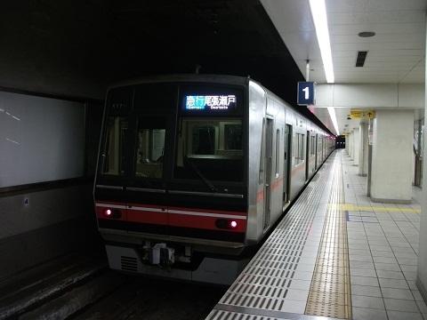mt4000-14.jpg