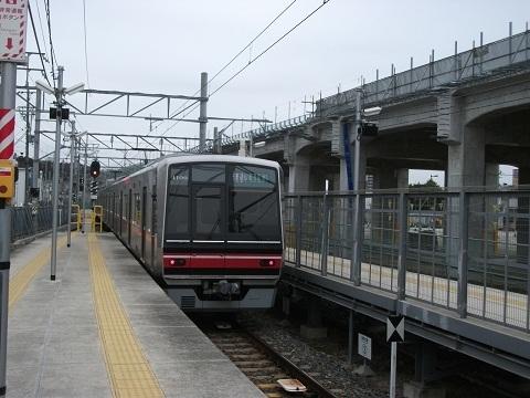 mt4000-6.jpg