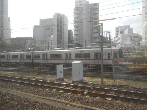 mt5000-18.jpg