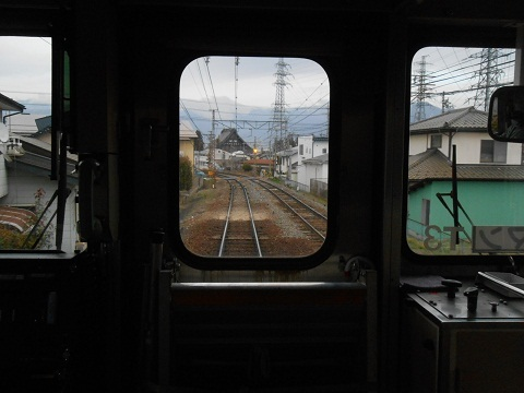 ng-asahi-1.jpg