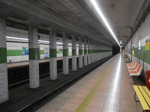 ng-shiyakushomae-2.jpg