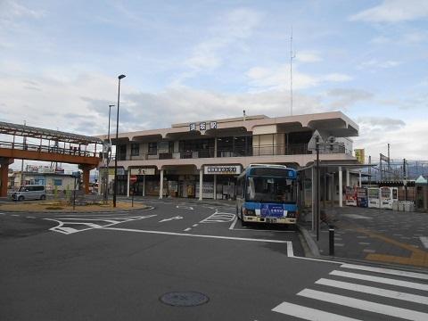 ng-suzaka-2.jpg