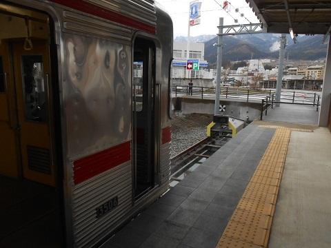 ng-yudanaka-1.jpg