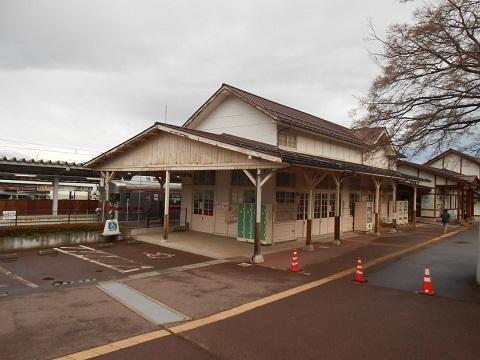 ng-yudanaka-3.jpg