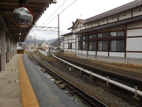 ng-yudanaka-7.jpg