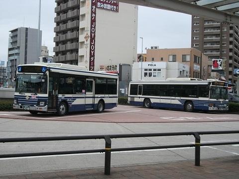 oth-bus-247.jpg