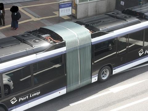 oth-bus-253.jpg