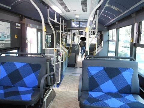 oth-bus-256.jpg