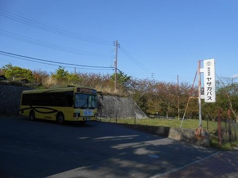 oth-bus-260.jpg