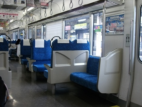 oth-train-481.jpg