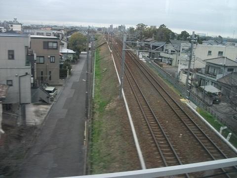 oth-train-482.jpg