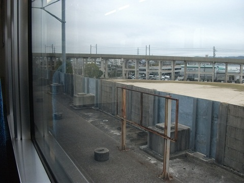 oth-train-483.jpg
