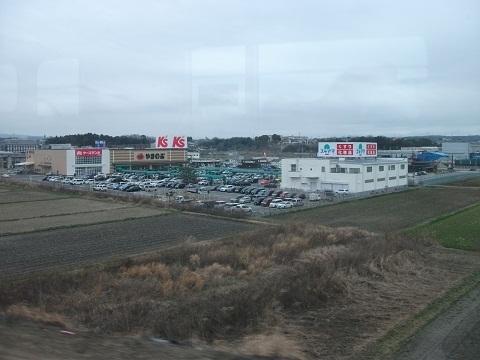oth-train-484.jpg