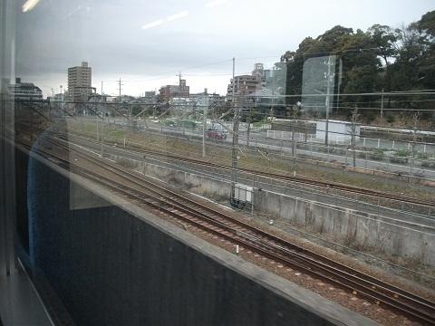oth-train-487.jpg