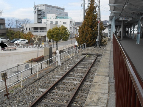 oth-train-491.jpg