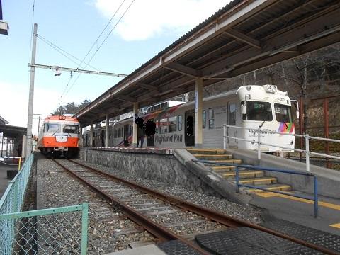oth-train-498.jpg