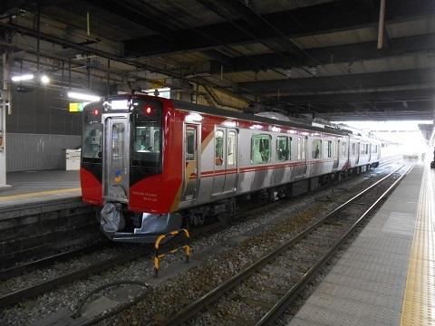 oth-train-506.jpg