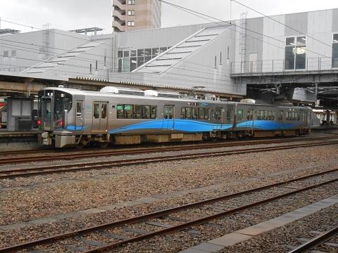 oth-train-508.jpg