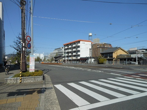 rd-sanjyoguchi-1.jpg