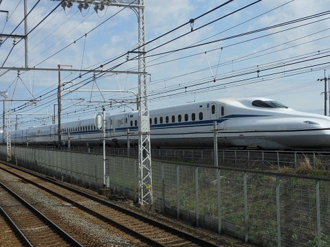 shinkansen-N700-28.jpg