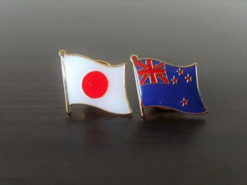 japannzflag.jpg
