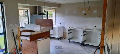 kitchenrenovation2.jpg