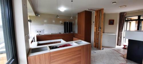 kitchenrenovation3.jpg
