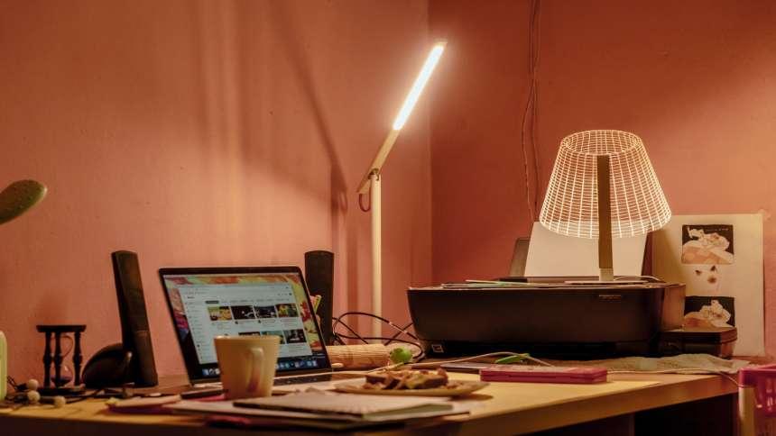 Around-my-desk