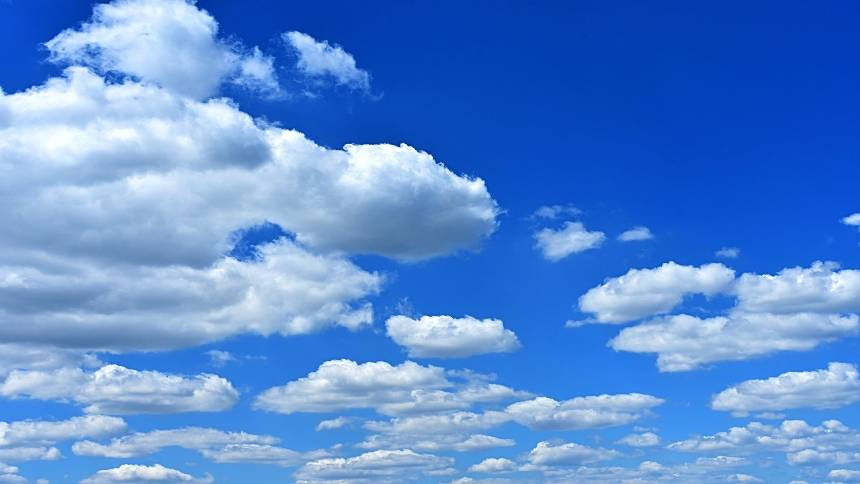 Blue-sky-cloud