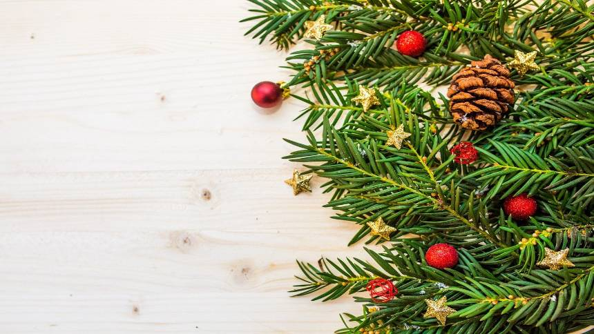 Christmas-decoration3