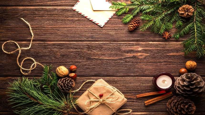 Christmas-letter-gift