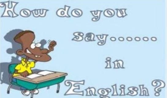 教室掲示用クラスルームイングリッシュ教材Classroom-English-phrases