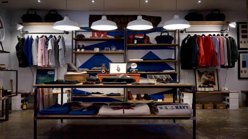 Clothes-shop2